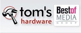 http://www.sparkfun.com/images/TomsHardware.jpg