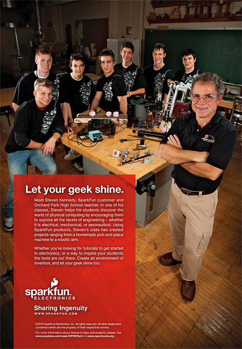 http://www.sparkfun.com/images/newsimages/PrintAd07-S.jpg