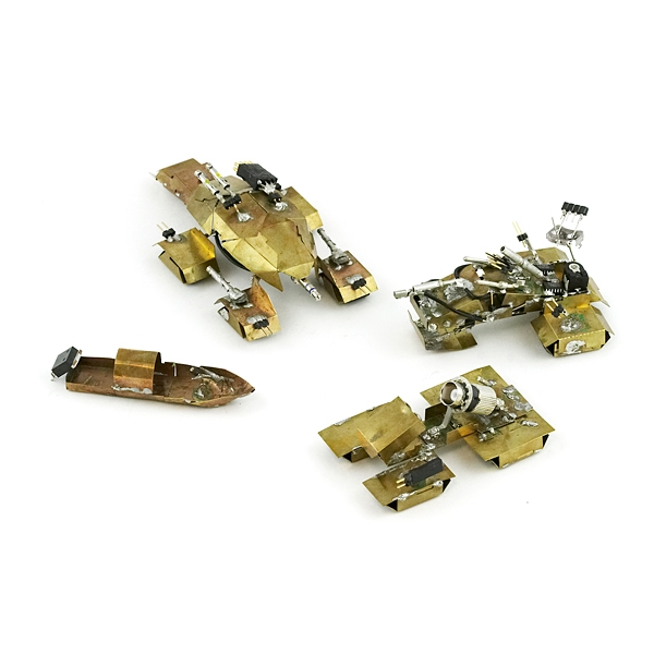 http://www.sparkfun.com/images/newsimages/Tanks-01-L.JPG