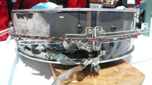 http://www.sparkfun.com/images/newsimages/aftermath1-S.JPG
