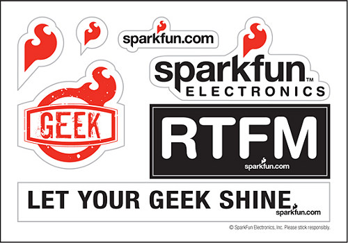 http://www.sparkfun.com/images/newsimages/sticker-S.jpg