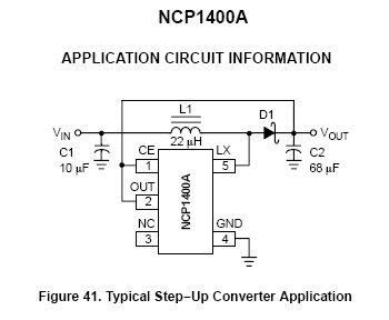 PLC also Safety functions also Capacitor Schematic Symbols besides 110 furthermore Technics Base Circuits Relay en navioff. on relay schematic symbol