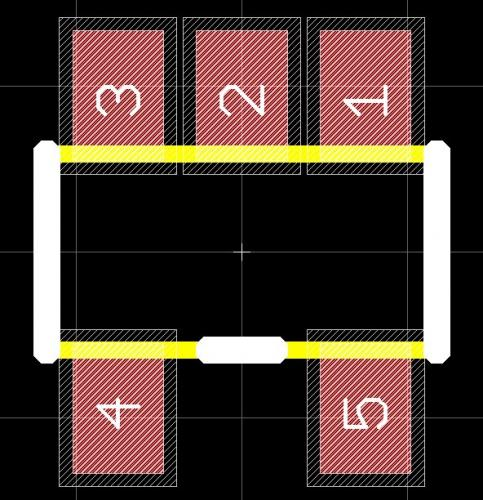 Beginning Embedded Electronics - 10 - SparkFun Electronics