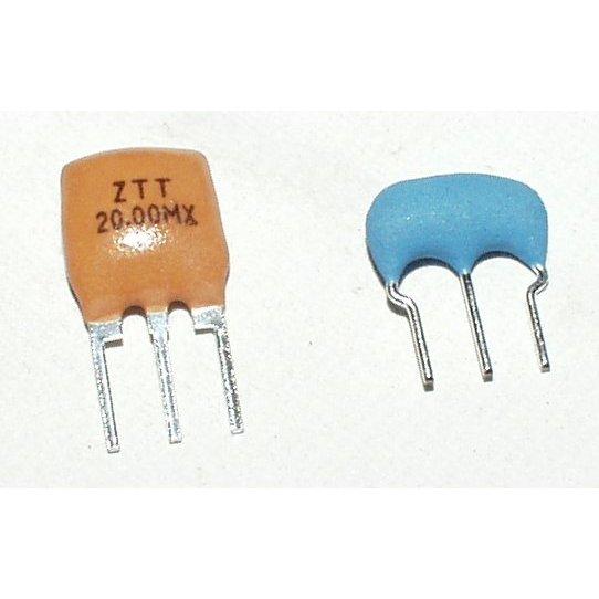 Beginning Embedded Electronics - 3 - SparkFun Electronics