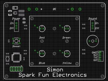 http://www.sparkfun.com/images/tutorials/BeginningEmbedded/7-SMDSoldering/SMD-12.jpg
