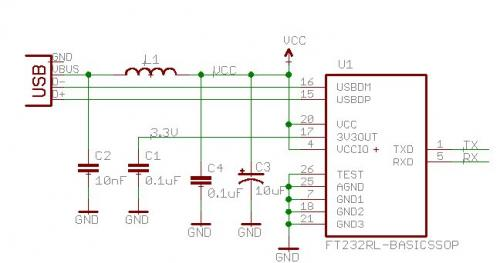 ES 9 beginning embedded electronics 8 sparkfun electronics HDDB15 Wiring-Diagram at bayanpartner.co
