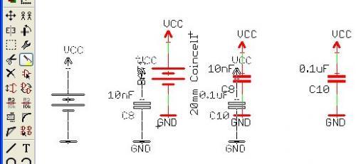 Beginning Embedded Electronics - 8 - SparkFun Electronics