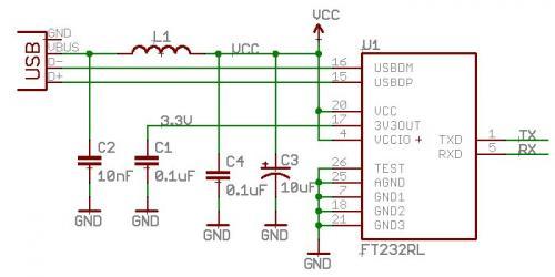 http://www.sparkfun.com/images/tutorials/BeginningEmbedded/9-EaglePCBs/EP-37.jpg