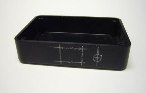 http://www.sparkfun.com/images/tutorials/Enclosures/Enclosure7.jpg