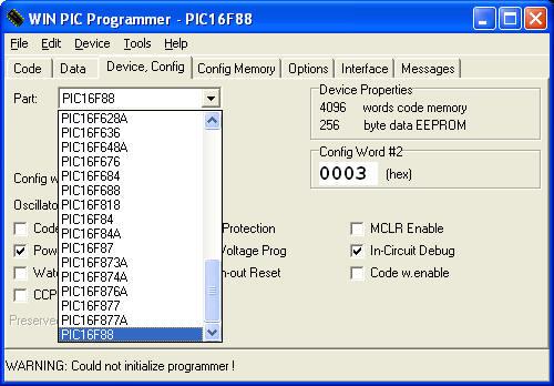 Mini-ICSP Updates - SparkFun Electronics
