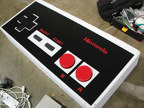 http://www.sparkfun.com/images/tutorials/Nintendo/PT-Nintendo.jpg