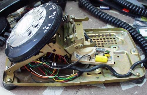 port o rotary sparkfun electronics rh sparkfun com