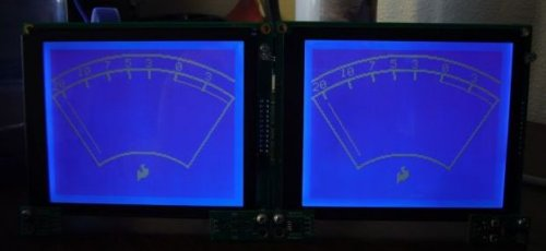 http://www.sparkfun.com/images/tutorials/VU%20Meter%20Tutorial/DisplaysFrontOn.JPG
