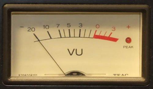 http://www.sparkfun.com/images/tutorials/VU%20Meter%20Tutorial/VU_Meter.jpg