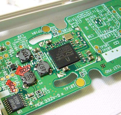 nintendo wii wiring diagram wiring diagrams best wii mote guts sparkfun electronics logitech g27 wiring diagram nintendo wii wiring diagram