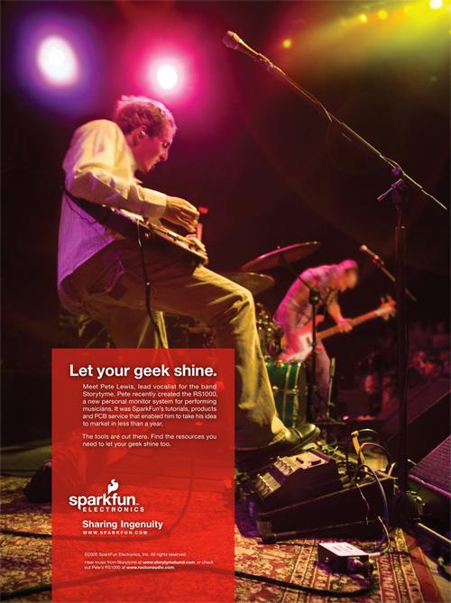 http://www.sparkfun.com/tutorial/AdTutorials/SFE-0015-PrintAd2-Pete.jpg