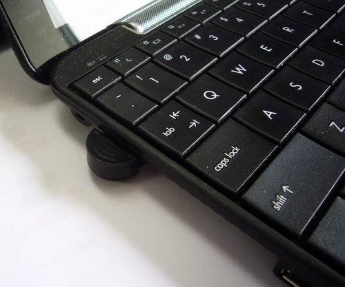 http://www.sparkfun.com/tutorial/Baby-Bluetooth/BT-USB-1-M.jpg