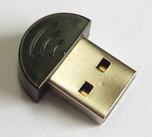http://www.sparkfun.com/tutorial/Baby-Bluetooth/BT-USB-2-M.jpg