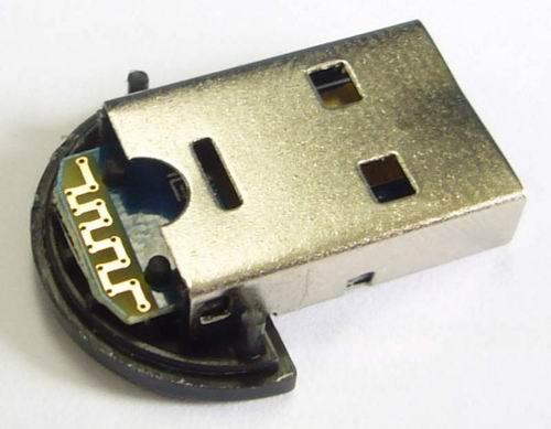 http://www.sparkfun.com/tutorial/Baby-Bluetooth/BT-USB-3-M.jpg