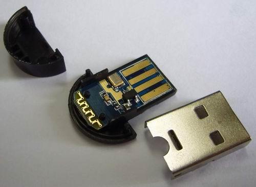 http://www.sparkfun.com/tutorial/Baby-Bluetooth/BT-USB-4-M.jpg
