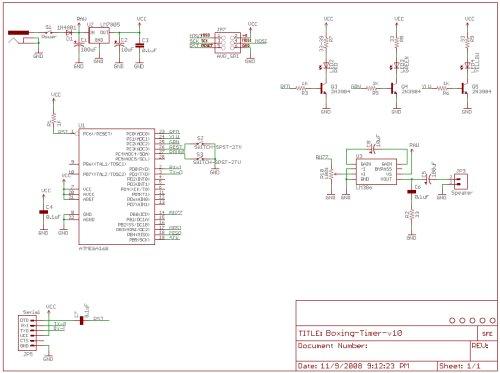 http://www.sparkfun.com/tutorial/BoxingTimer/Timer-Schematic-M.jpg