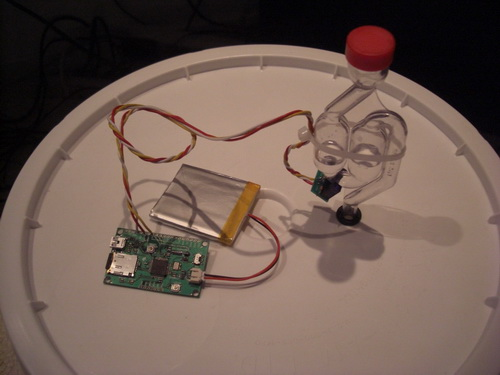 http://www.sparkfun.com/tutorial/BubbleCounter/BubbleCounter-0-M.jpg