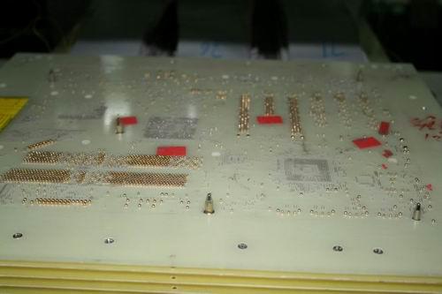 http://www.sparkfun.com/tutorial/China/ChinaTrip-21-M.jpg