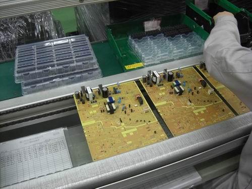 http://www.sparkfun.com/tutorial/China/ChinaTrip-26-M.jpg