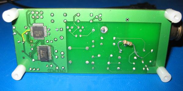 http://www.sparkfun.com/tutorial/GeigerCounter/IMG_0219.JPG