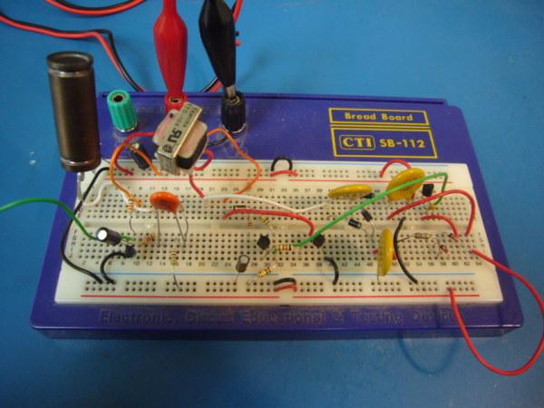 http://www.sparkfun.com/tutorial/GeigerCounter/P1050658.JPG