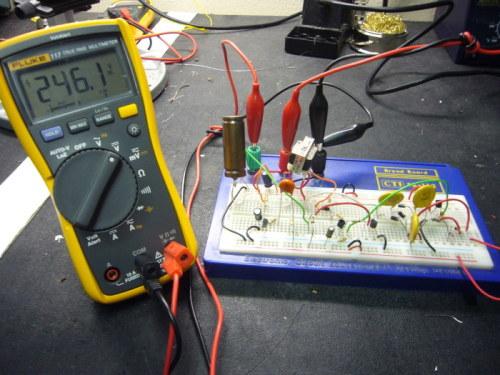 http://www.sparkfun.com/tutorial/GeigerCounter/P1050662.JPG