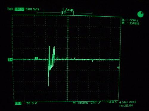 http://www.sparkfun.com/tutorial/GeigerCounter/P1050665.JPG