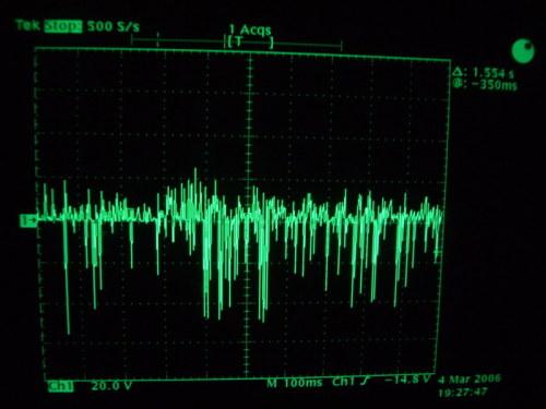 http://www.sparkfun.com/tutorial/GeigerCounter/P1050669.JPG