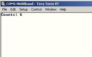 http://www.sparkfun.com/tutorial/GeigerCounter/terminalcounter.jpg