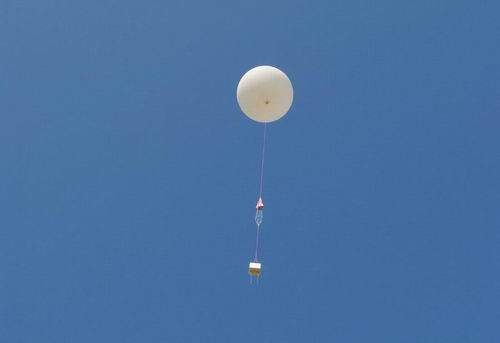 http://www.sparkfun.com/tutorial/High-Altitude-Balloon/Balloon-M-21.jpg