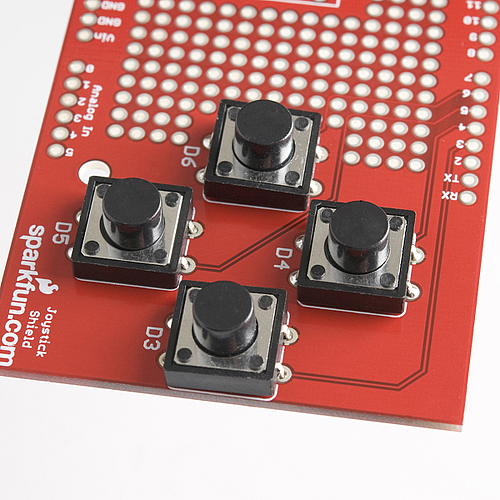 http://www.sparkfun.com/tutorial/JoystickShield/Assembly Guide-06-r.jpg