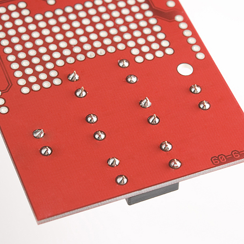 http://www.sparkfun.com/tutorial/JoystickShield/Assembly Guide-07-r.jpg