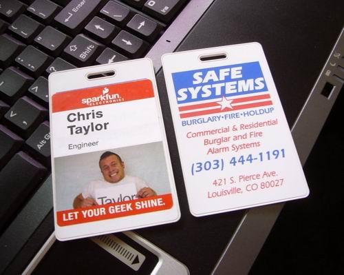http://www.sparkfun.com/tutorial/KeyFob-RFID/KeyFob-RFID-2-M.jpg