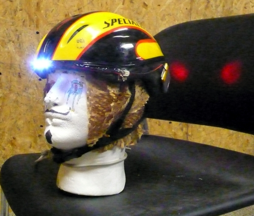 http://www.sparkfun.com/tutorial/LED_Helmet/final_small.jpg