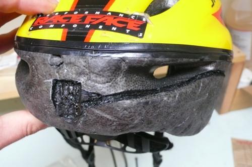 http://www.sparkfun.com/tutorial/LED_Helmet/helmet_etching_small.jpg