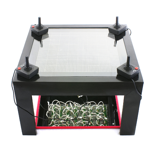 http://www.sparkfun.com/tutorial/LED_Table/Table-07-L.jpg