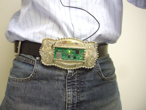 http://www.sparkfun.com/tutorial/MP3PlayerBeltBuckle/Pics/BeltBuckle_Apparel_2S.JPG