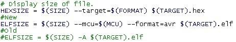 http://www.sparkfun.com/tutorial/Notepad-Tips/MemorySize-2.jpg