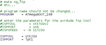 http://www.sparkfun.com/tutorial/Notepad-Tips/bootloader-makefile-isp.jpg