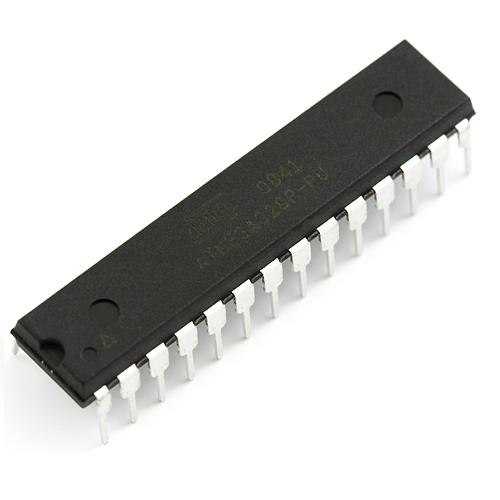 http://www.sparkfun.com/tutorial/Selecting-Package/atmega328_resize.JPG