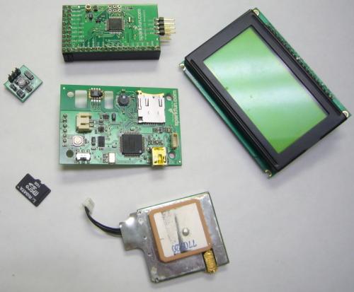 http://www.sparkfun.com/tutorial/Speedometer/PIC2_SMALL.JPG