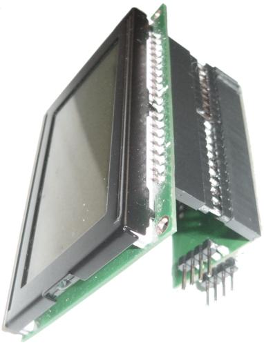 http://www.sparkfun.com/tutorial/Speedometer/PIC3_SMALL.JPG
