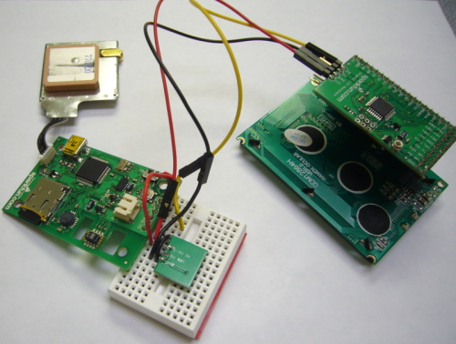 http://www.sparkfun.com/tutorial/Speedometer/PIC4_SMALL.JPG