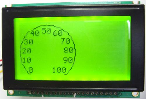 http://www.sparkfun.com/tutorial/Speedometer/PIC5_SMALL.JPG