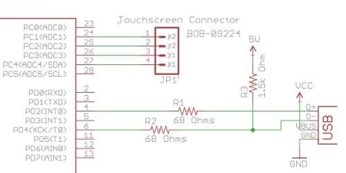 http://www.sparkfun.com/tutorial/USB%20Touchscreen%20Mouse/schematici.jpg